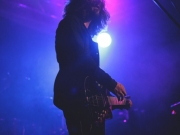 cinemon-press-2013-photo-11-small